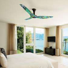 dining room ceiling fan tags bedroom ceiling fans with lights