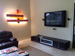 bose home theater dock project gallery jbaron technologies