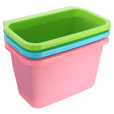 compare prices on rubbish bin storage online shopping buy low