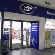 boots buy collect in store boots 12 shopping centre