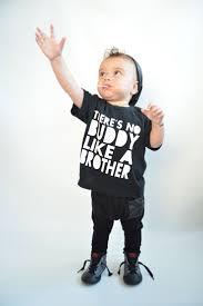 Boys Halloween Shirts by Best 25 Big Brother Toddler Shirt Ideas On Pinterest Big