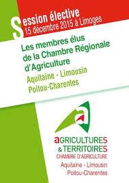 chambre d agriculture poitou charentes calaméo trombinoscope session membresalpc 2015