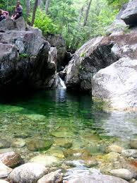 New Hampshire travel keys images 36 best waterfalls in the white mountains images jpg