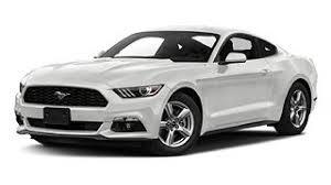 Mustang In Black Used Ford Mustang For Sale In Cincinnati Oh