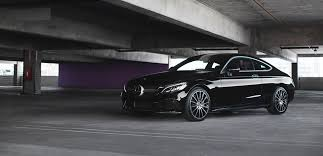 black friday mercedes benz introducing the mercedes benz 2017 c class coupe