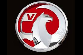 vauxhall vectra logo the images for u003e vauxhall logo