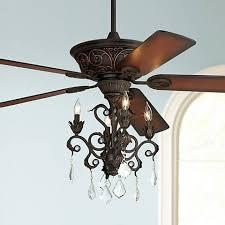 elegant chandelier ceiling fans elegant chandelier ceiling fan throughout amazon fans with lights