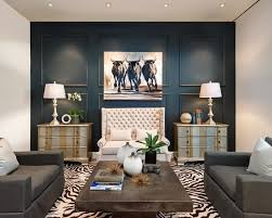 stunning living rooms stunning living room designs ideas with accent walls style on