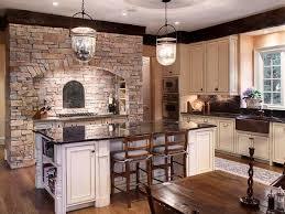 farmhouse kitchen ideas farmhouse kitchen design ideas best home design ideas sondos me