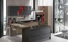 meuble cuisine italienne moderne fabricant meuble de cuisine italien fabricant meuble de cuisine