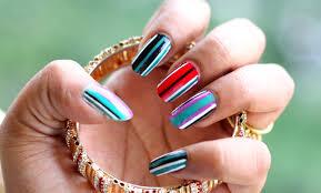 photos of nail arts choice image nail art designs