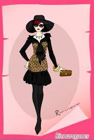 fashion creator v 2 dress up game by pichichama on deviantart