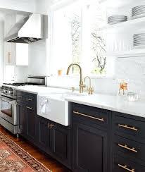 refaire la cuisine refaire cuisine refaire sa cuisine placards facade repeinte en gris