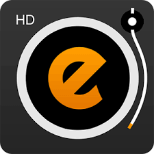 edjing dj studio mixer apk edjing premium dj mix studio v4 2 0 apk android app