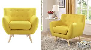 Really Cool Chairs Modway Remark Armchair Really Cool Chairs