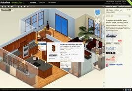 home design 3d premium 3d design software inspirational what is the best 3d home design
