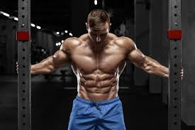 the best combination chest and leg workouts livestrong com