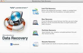 recuva for android recuva for mac recover files on mac file recovery app