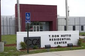 building visitation programs in texas grassroots leadership