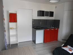 location salle avec cuisine locations meublées la baule nazaire guerande
