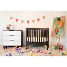 Convertible Mini Crib by Davinci Mini Crib Top Rated Cribs Real White Wooden Davinci
