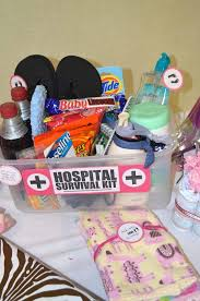 hospital gift basket gift ideas for boyfriend gift ideas for boyfriend in hospital