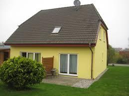 Wetter Bad Zwesten 7 Tage Ferienwohnung Barth Ferienhausurlaub Com