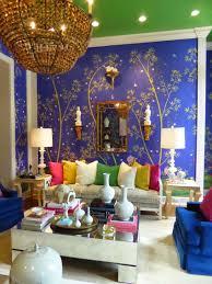 cheap purple painted teenage girls bedroom waplag simple design