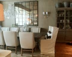 Dining Room Chairs Style And Construction Homes Furnitures - Comfy dining room chairs