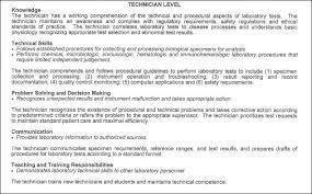 Job Duties Of A Receptionist For Resume by Best Photos Of Vet Tech Job Duties Veterinary Receptionist Job