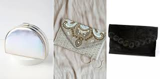 prom accessories prom accessories to complete your look lulus fashion