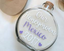 honey moon gifts bridal gifts etsy