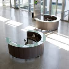Designer Reception Desk Reception Desks High Quality Designer Reception Desks Architonic