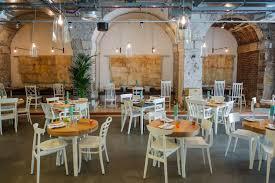inspiration 10 minimalist cafe decor design ideas of bistro cafe
