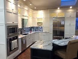 images of kitchen interiors kight kitchen interiors home