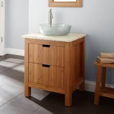 Bamboo Vanity Bathroom 77 Best Master Bath Images On Pinterest Bathroom Ideas Shower