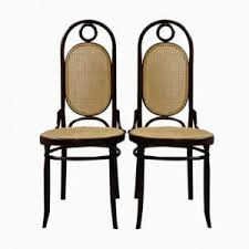 Bentwood Dining Chair Antique Dining Chairs Online Shop Shop Antique Dining Chairs At