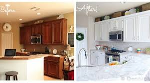 steps to painting cabinets painting your kitchen cabinets kitchen sustainablepals diy