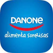 si e social danone danone mobile apps index