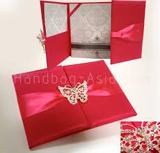 wholesale wedding invitations wholesale wedding invitations wedding corners