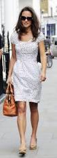 Middleton Pippa by Best 25 Pippa Middleton Style Ideas On Pinterest Pippa