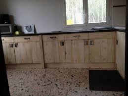 Big Lots Kitchen Island Big Lots Kitchen Islands And Carts Archives Gl Kitchen Design