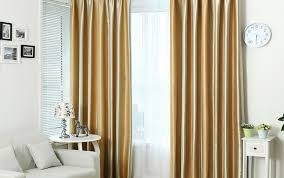 Green And Brown Shower Curtains Curtains Suitable Sheer Brown Shower Curtains Great Red And