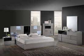 Contemporary Furniture Bedroom Sets Modern Bedroom Sets Sale Bedroom Contemporary Queen Size Bedroom