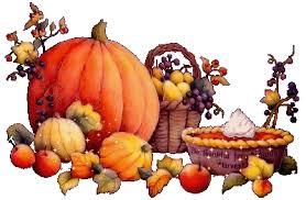 thetincat thanksgiving gifs