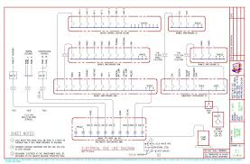 electrical floor plan services electrical design build inc