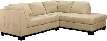 Custom Leather Sectional Sofa Cozy The Brick Sectional Sofas 35 With Additional Custom Leather