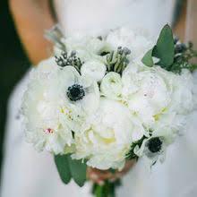 bellevue florist bellevue florist flowers newport ri weddingwire