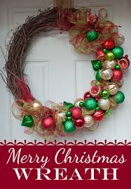 how to make grapevine wreaths 18 diys guide patterns