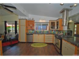 kitchen collection atascadero 3270 colima rd atascadero ca 93422 mls pr1067641 redfin